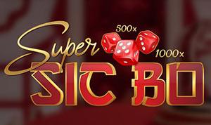 Cassino ou super 55339