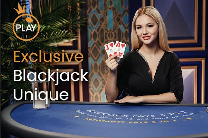 Bonus center casinos 28675