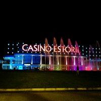 Melhor casino limita estoril 47606