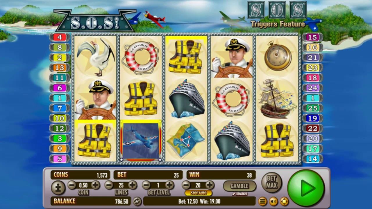 Autoplay casino Brasil sos 49894