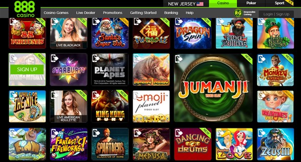 Scatter casino Brasil 51029