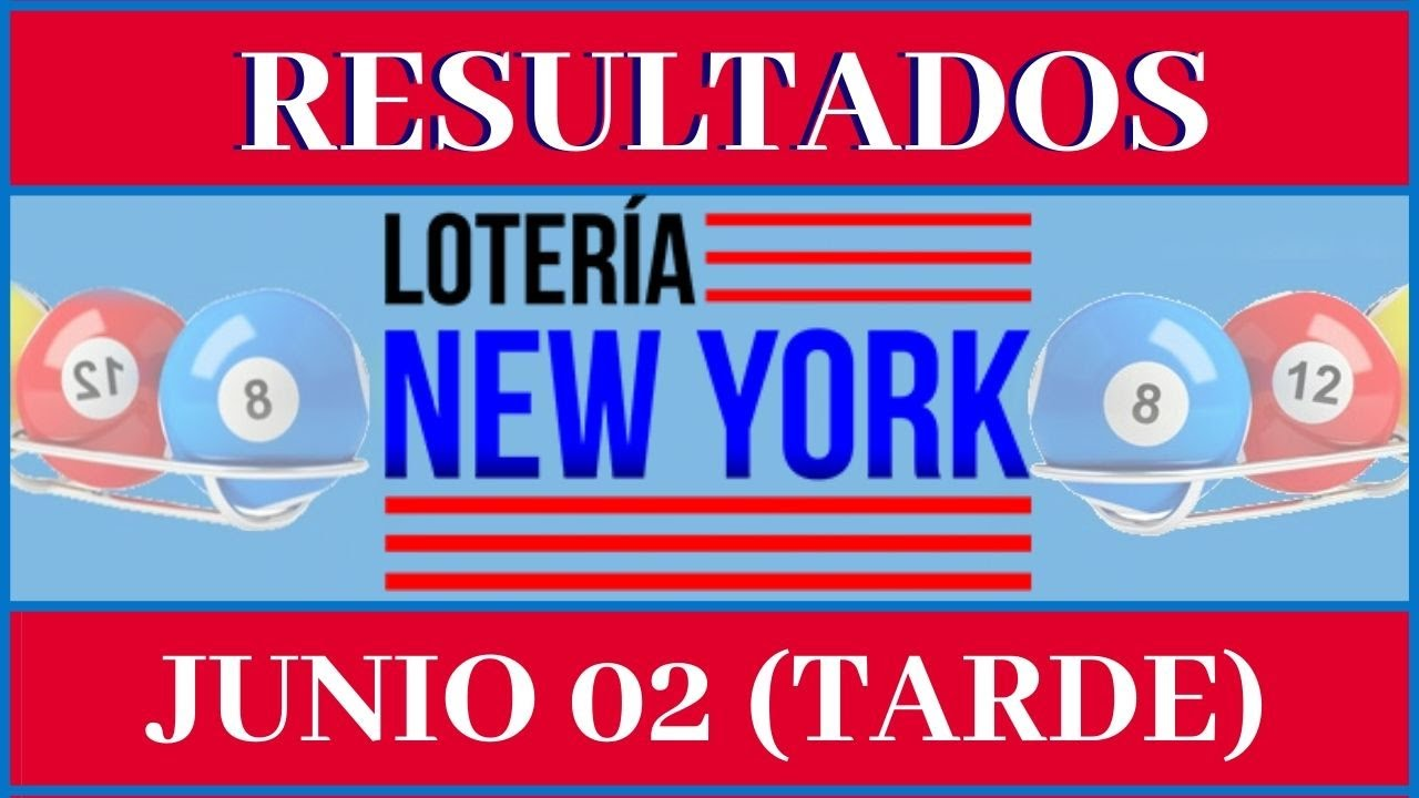Loteria forum 58986