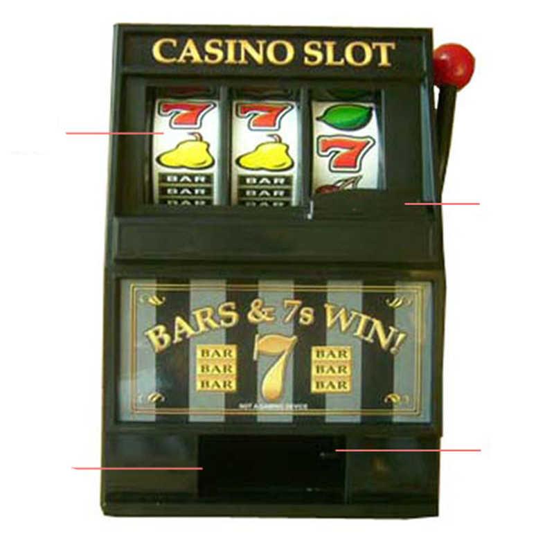 Multiplicador casino reactoonz 50920