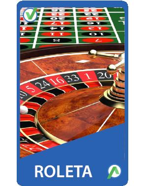 Casino famosos jogos novos 46387