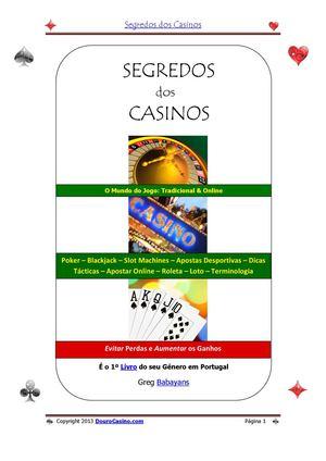 Casino para 48660