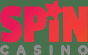 Palácio de casino spinpalace 40325