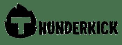 Thunderkick casino 19892