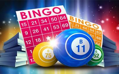 Bingo online beowulf casino 38012