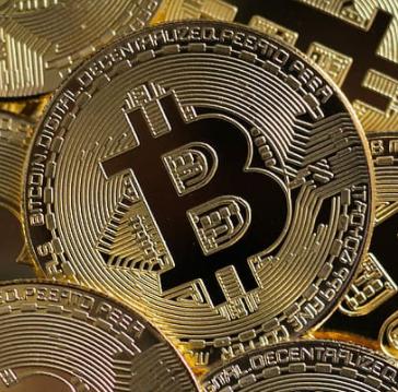 Mercado bitcoin ganhar dinheiro 50091
