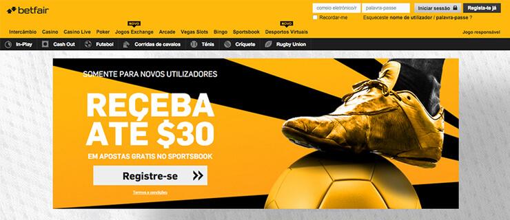 Betfair portugues website casino 35975