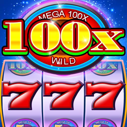 Brasil casino games 14054