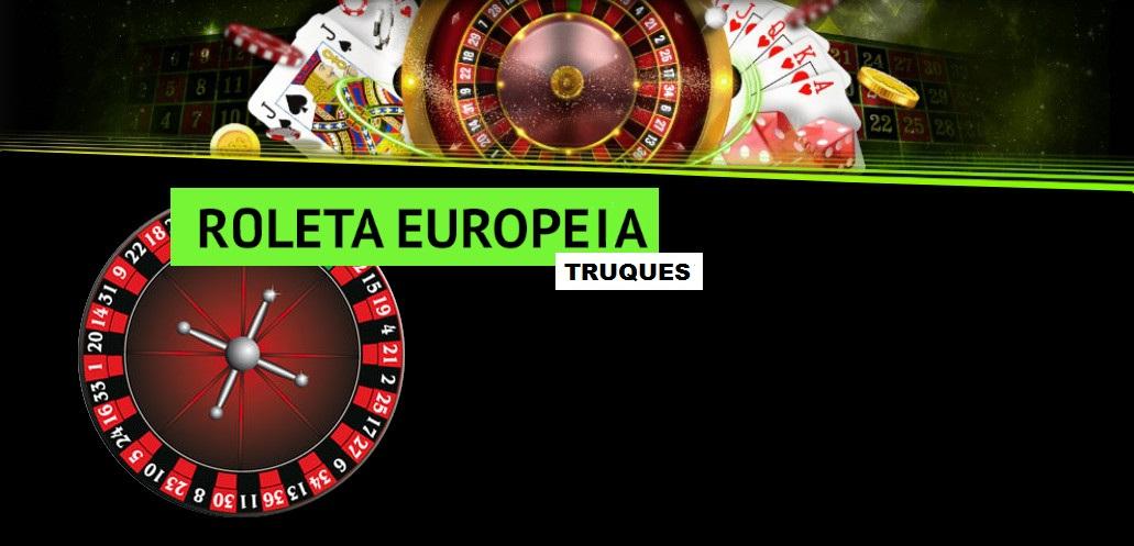 Contar cartas poker martingale 41235