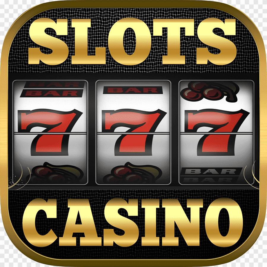 Caça niqueis classicos casino 51224