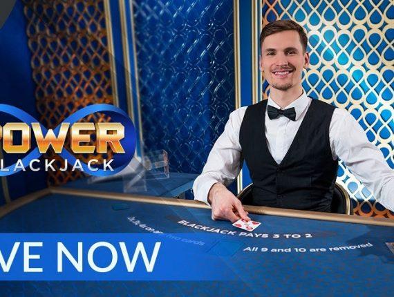 Confiável casino dinheiro real 63158