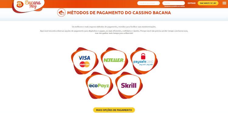 Metodo surebet casinos rival 21595