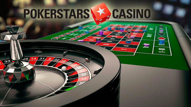 Roleta Portugal casinos principal 65546
