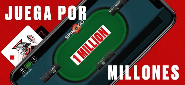 Casinos rabcat 34346