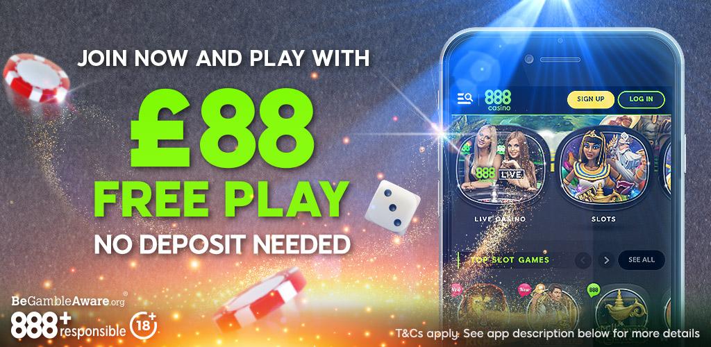 888 games slots 68051