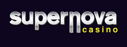 Supernova casino 23507
