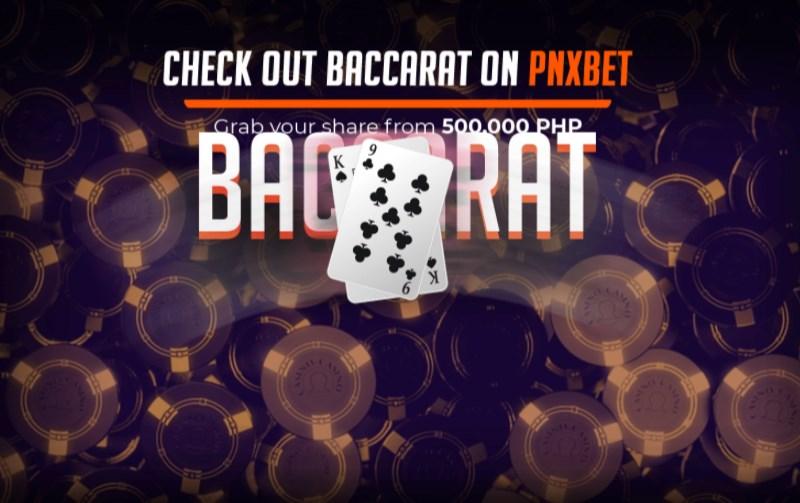 Bonus netbet baccarat 64637