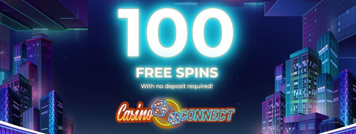 Supernova casino Brasil 52383