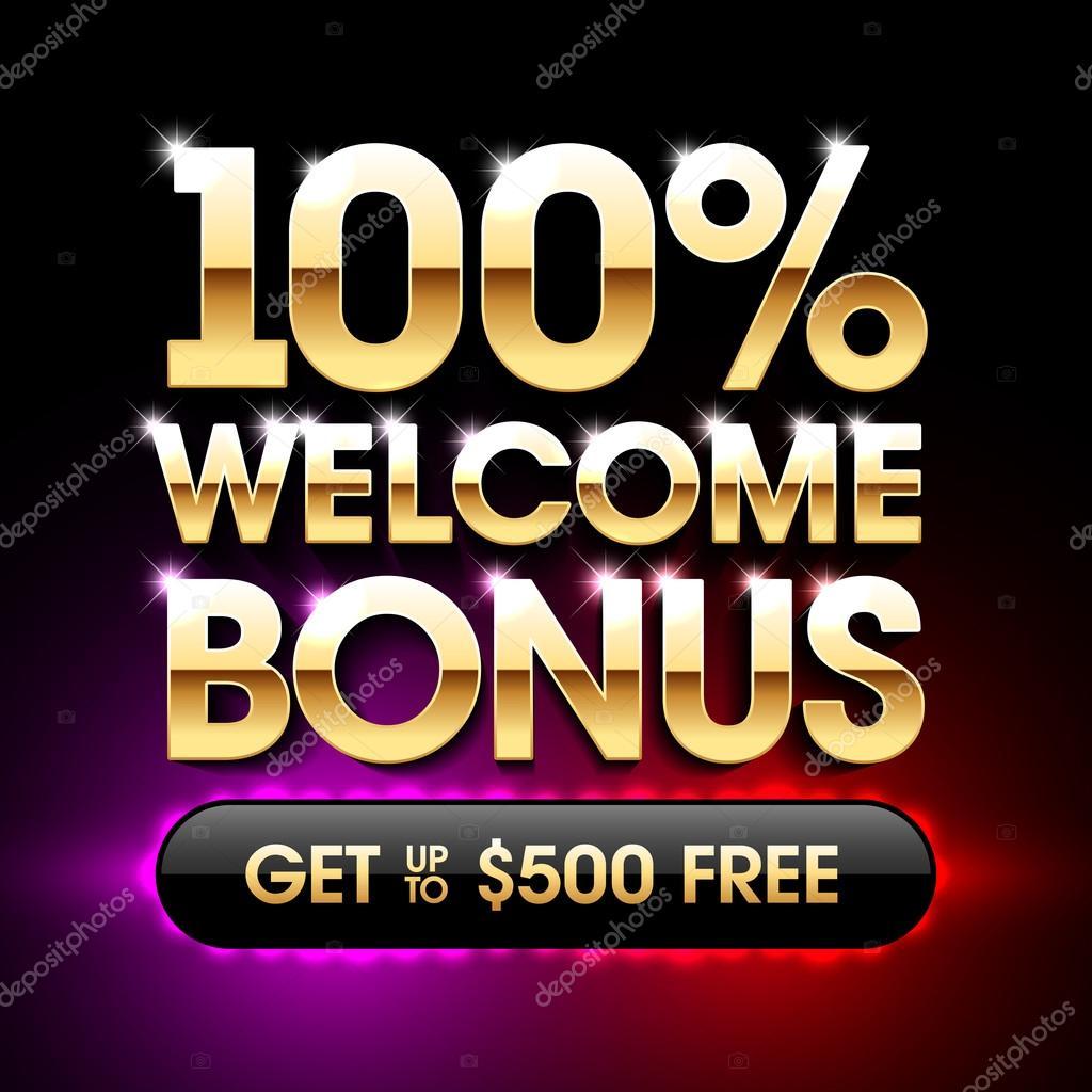 Bonus bônus suculento 47697