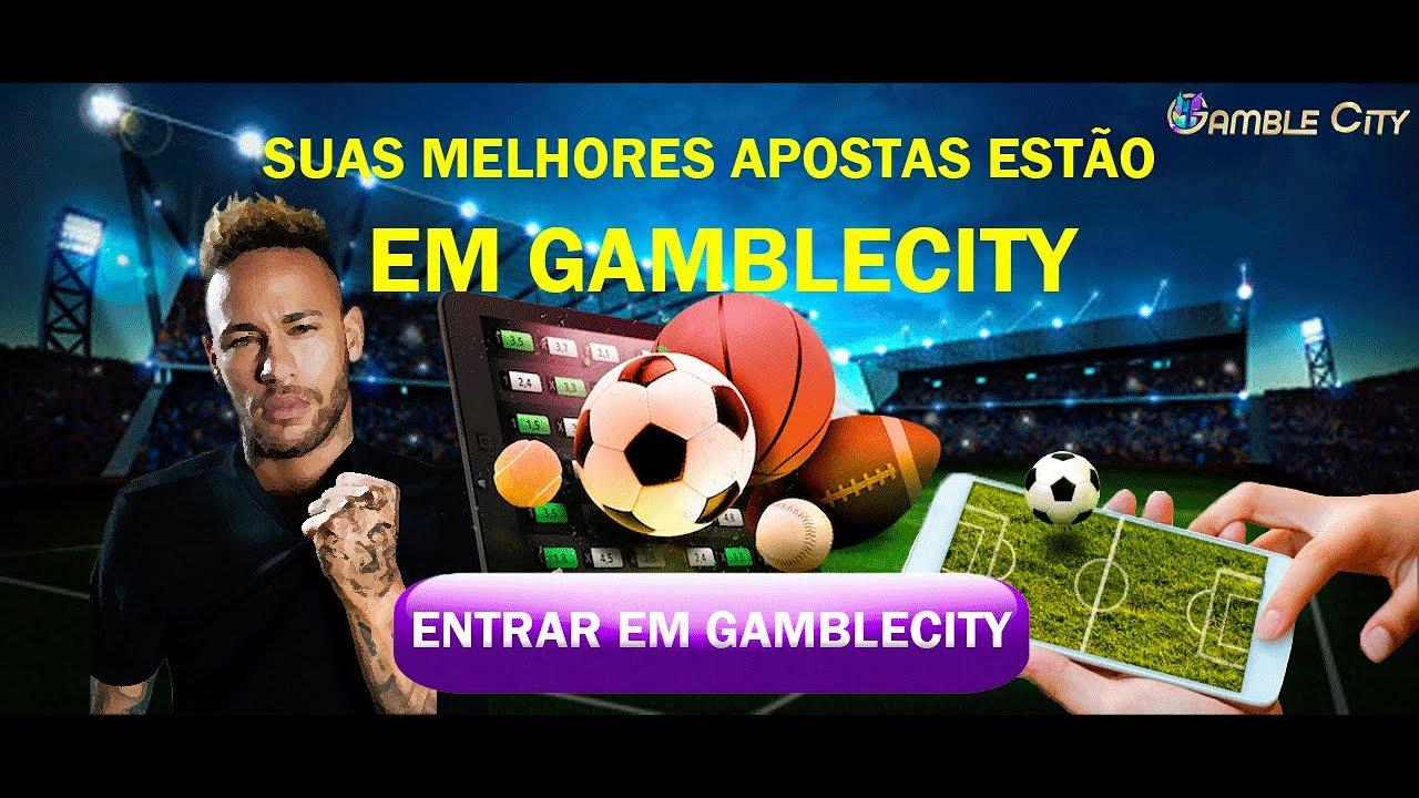 Unique casino 66072