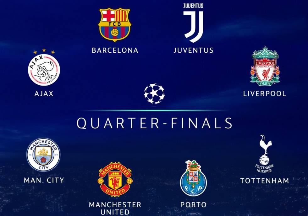Champions league sorteio star 53591