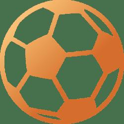 Prorrogação jogo futebol bodog 30818
