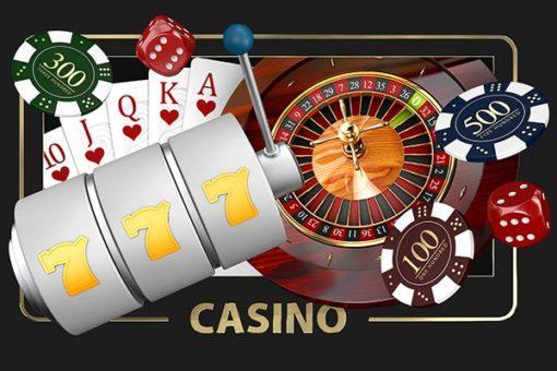 Casinos online tudo sobre 12067