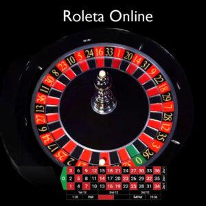 Casino ganhou 32872