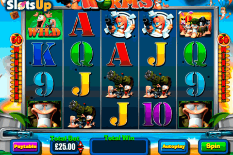 Blueprint gambling 30352
