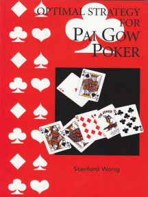 Pai gow betfair 64065