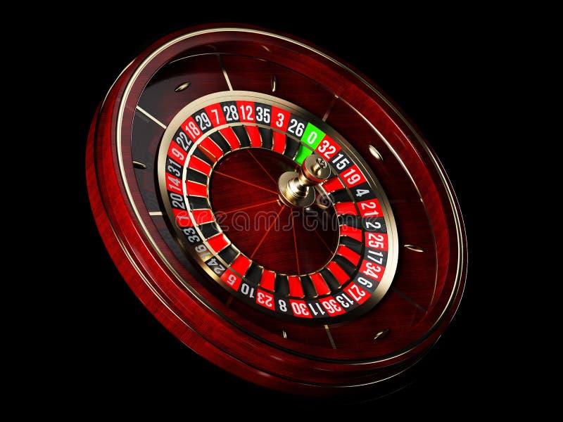 Roleta 3d casino 16254