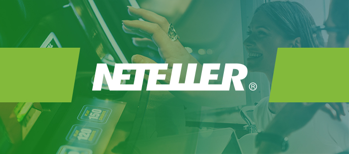 Neteller casino Brasil 64264
