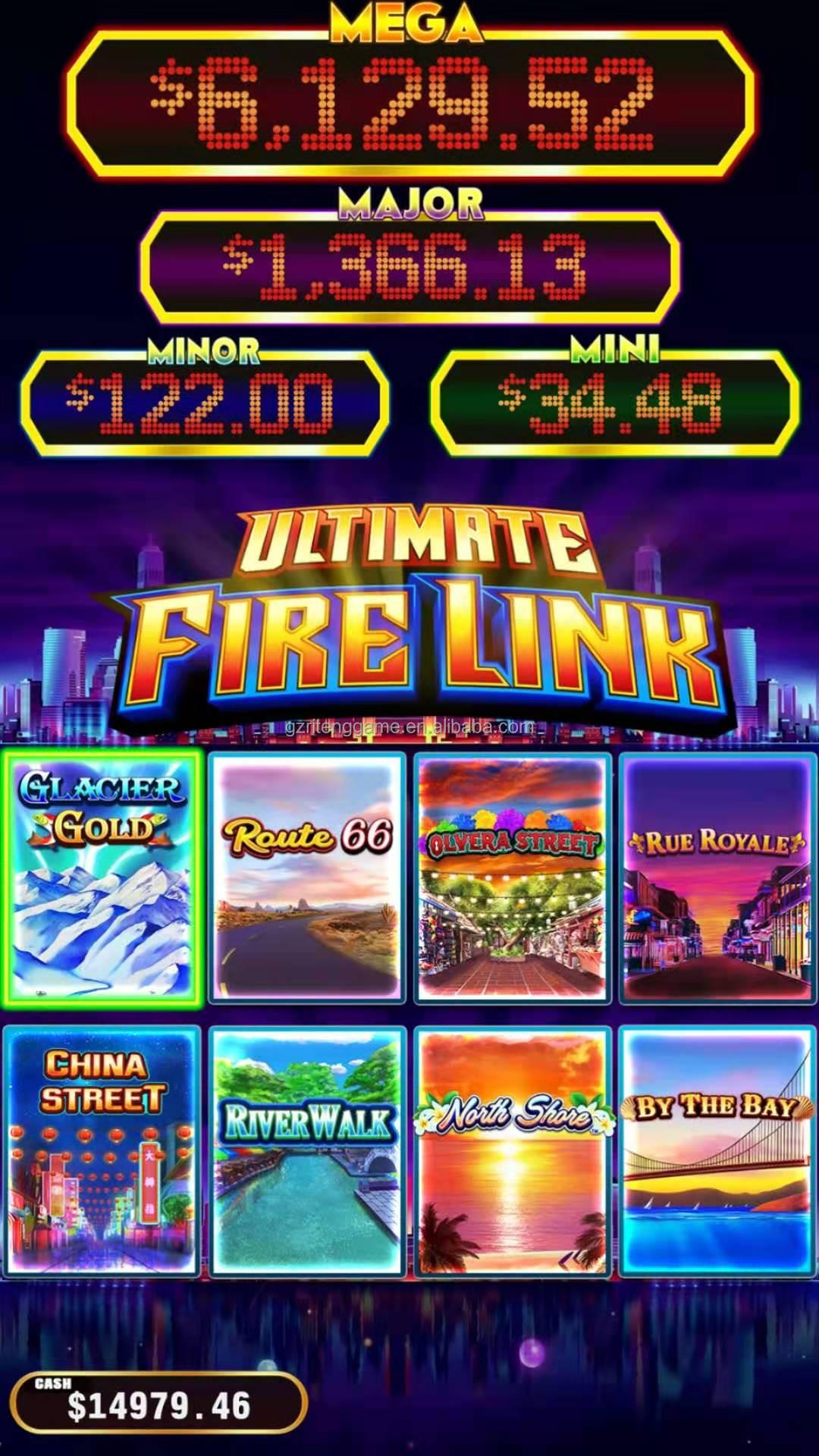 Baixar vídeo bingo casinos 68080