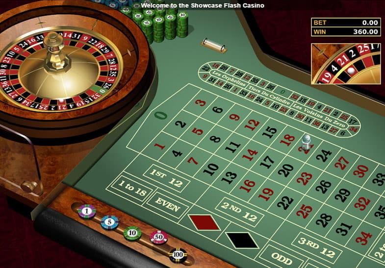 Casinos microgaming as 36590