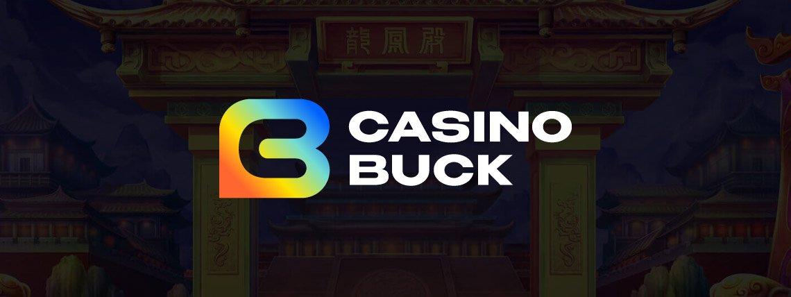 Casinos NetEnt Austrália suporte 19336