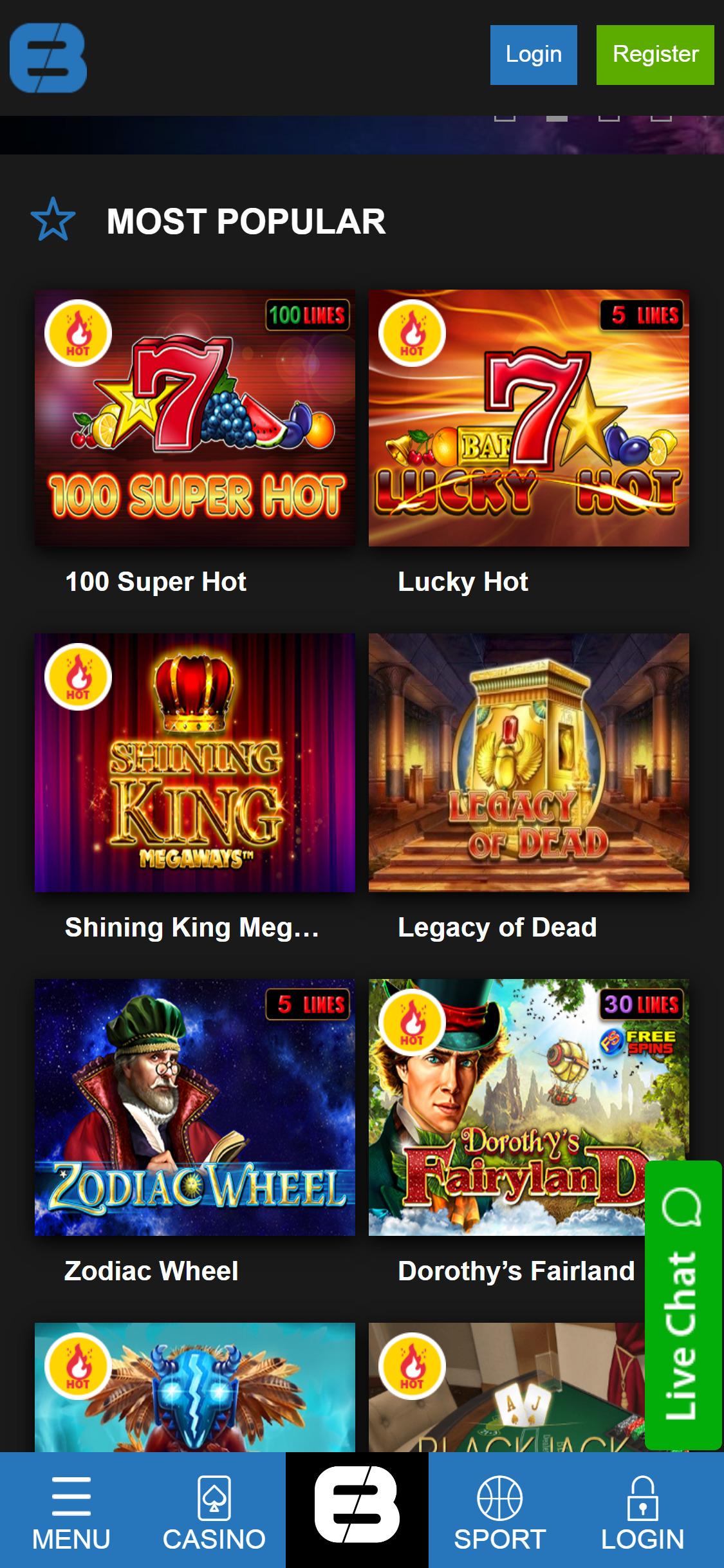 Bumbet paga casinos xplosive 65229