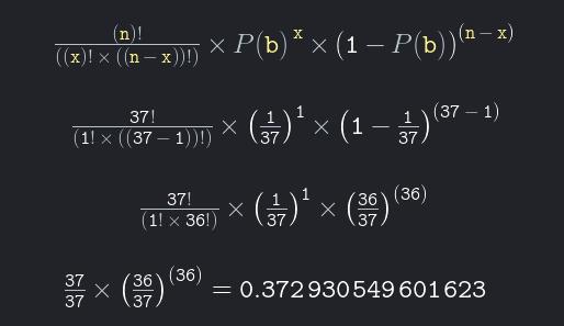Superstições estrangeiras probabilidade 46259