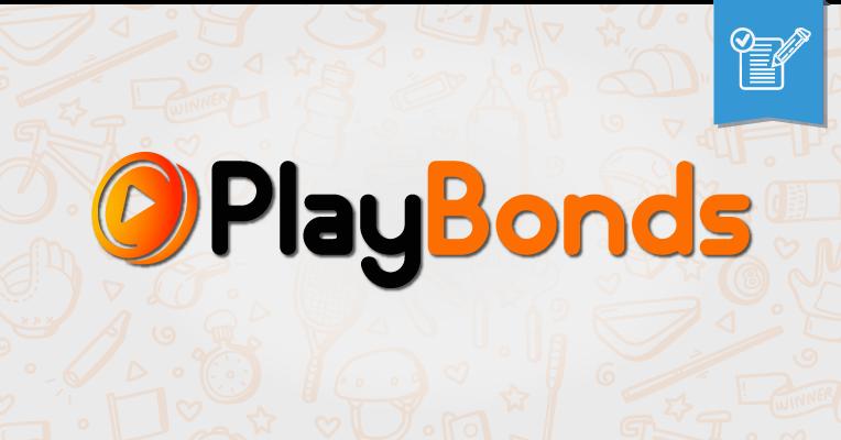 Roleta na português playbonds 36993