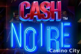 Casino Roku 31998
