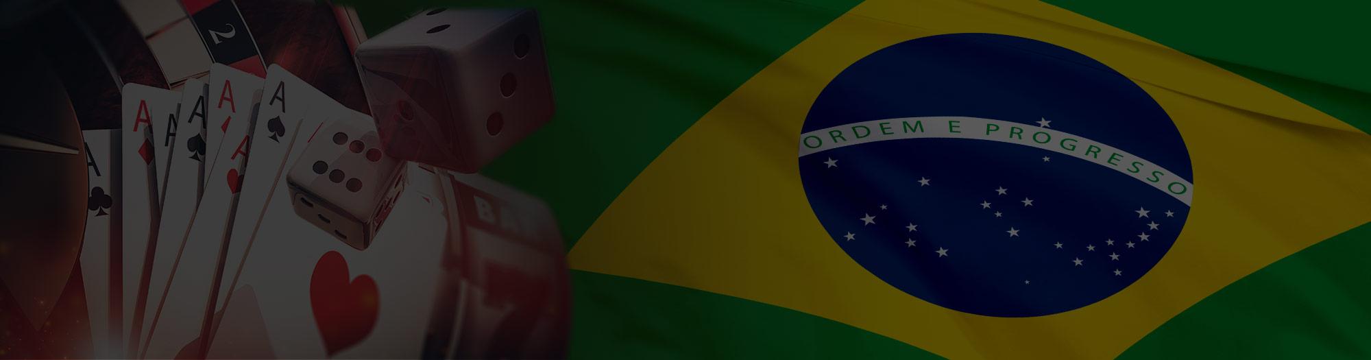 Bingo club Brasil 37698