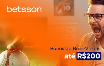 Bets sports apostar betsson 25151