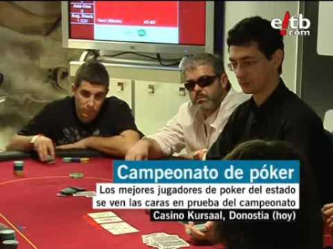 Video de poker 13517