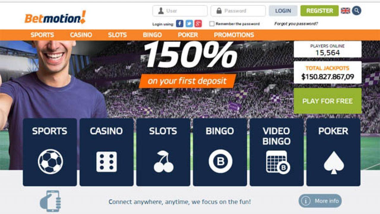Roleta betfair bonus betmotion 13554