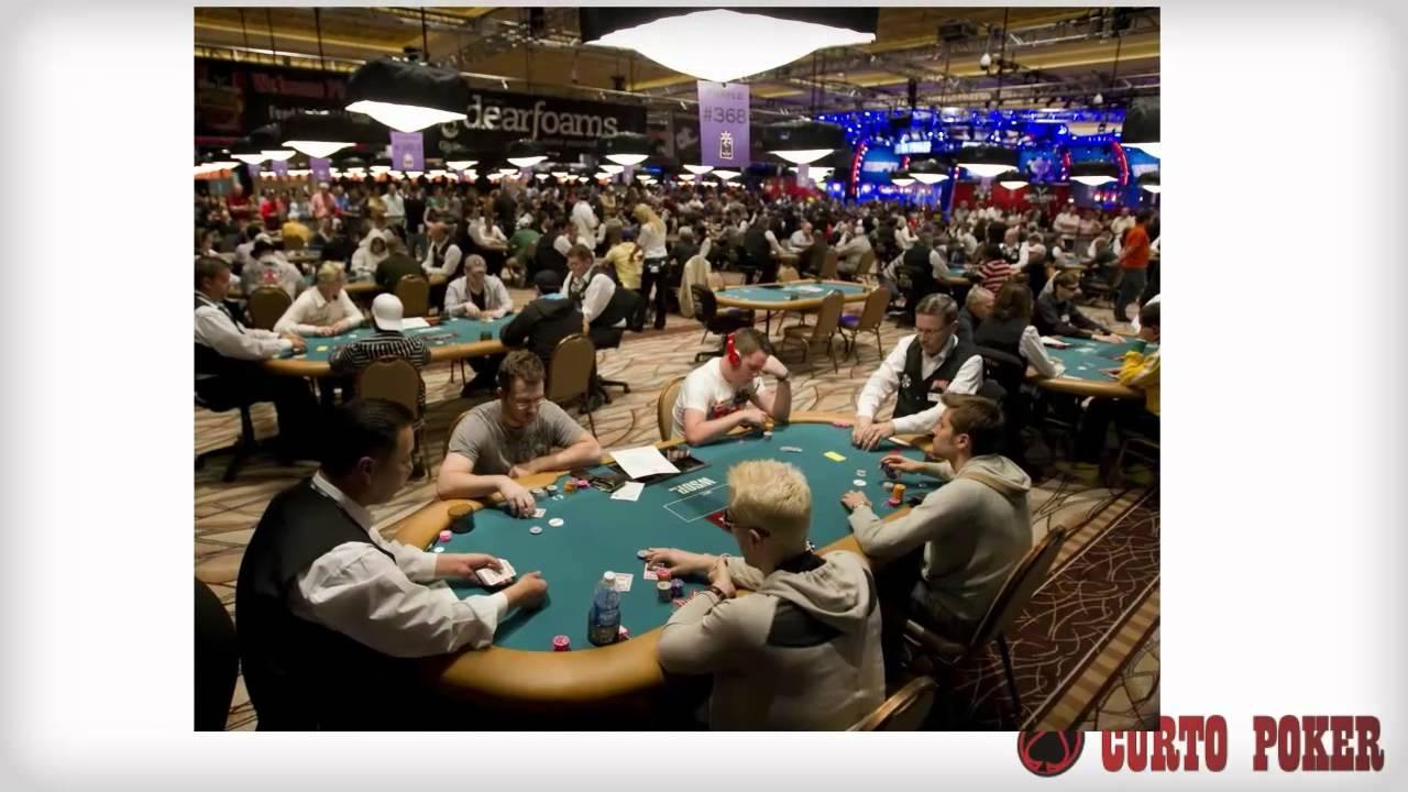 Poker Brazil 22784