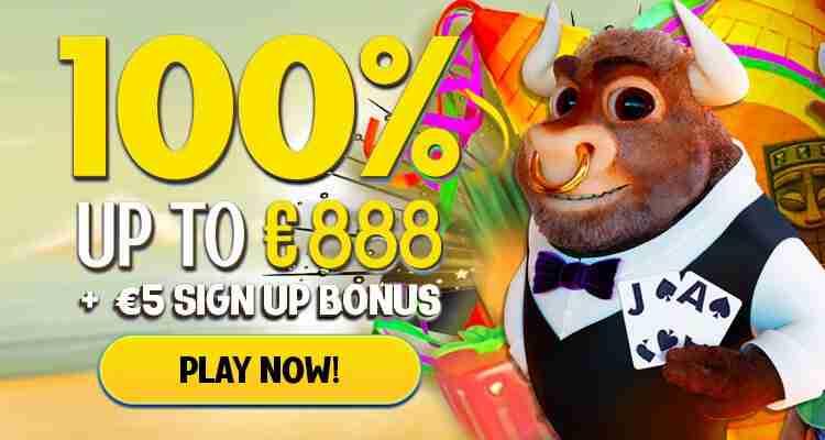 Casinos foxium 57715