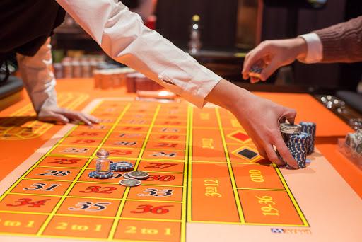 Estoril casinos online 54191