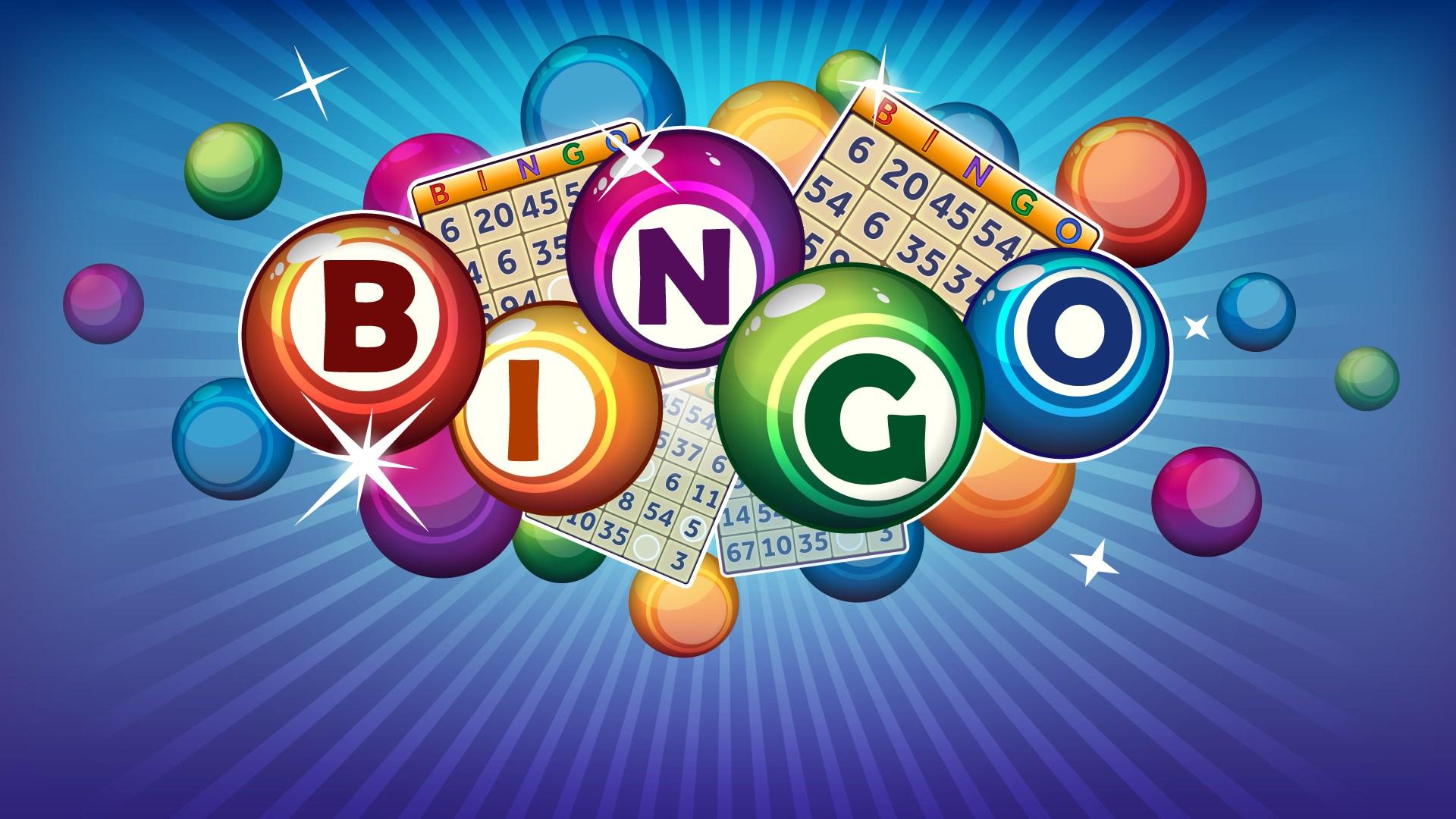 Bingo online casinos habanero 17630